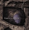 Product Image: Fountain Of Tears - Fountain Of Tears