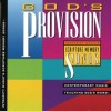 Product Image: Integrity Music's Scripture Memory Songs - God's Provision