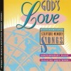Product Image: Integrity Music's Scripture Memory Songs - God's Love