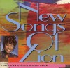 Product Image: Cynthia Wilson-Felder - New Songs Of Zion