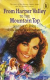 Product Image: Jeannie C Riley - From Harper Valley To The Mountain Top