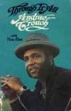 Product Image: Andrae Crouch, Nina Ball - Through It All