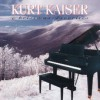 Product Image: Kurt Kaiser - Christmas Favourites