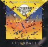 Product Image: Scripture In Song - Songs Of The Nations: Celebrate