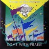 Product Image: Scripture In Song - Songs Of The Nations: Come With Praise