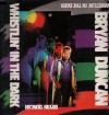 Product Image: Bryan Duncan - Whistlin' In The Dark
