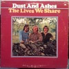 Product Image: Dust And Ashes - The Lives We Share