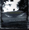 Product Image: Andrew Peterson - Carried Along