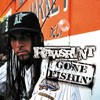 Product Image: Rawsrvnt - Gone Fishin'