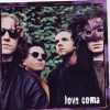 Product Image: Love Coma - Language Of Fools