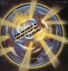 Product Image: Stryper - The Yellow And Black Attack (reissue)