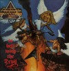 Product Image: Stryper - To Hell With The Devil