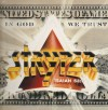 Product Image: Stryper - In God We Trust