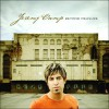 Product Image: Jeremy Camp - Beyond Measure
