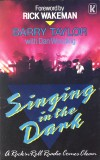 Product Image: Barry Taylor, Dan Wooding - Singing In The Dark