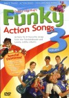 Product Image: Duggie Dug Dug - Funky Action Songs 3