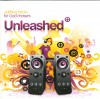 Product Image: New Wine - Unleashed: Uplifting Tracks For God Chasers