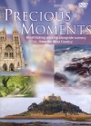 Product Image: Precious Moments - Precious Moments Vol 3: Breathtaking Worship Alongside Scenery From The West Country