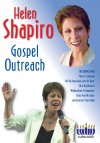 Product Image: Helen Shapiro - Gospel Outreach