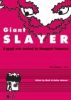 Product Image: Margaret Carpenter - Giant Slayer: Out Of The Ark Music