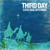Product Image: Third Day - Christmas Offerings