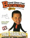 Product Image: Fred Travalena - Bananas