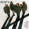 Product Image: Relient K - Five Score And Seven Years Ago