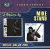 Product Image: Mike Stand - Do I Stand Alone?/Simple Expression