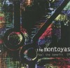 Product Image: The Montoyas - Feel The Benefit