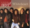 Product Image: White Heart - Very Best Of White Heart
