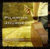 Product Image: Mark Tedder - Pilgrims Journey