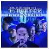Product Image: Donald Lawrence & The Tri-City Singers - Tri-City 4.com
