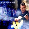 Product Image: Nick Fletcher - Six String Hymns