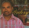 Product Image: Junior Tucker - Victory: Worship From The Islands II