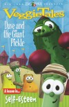 Product Image: Veggie Tales - Dave And The Giant Pickle