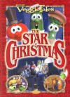 Product Image: Veggie Tales - The Star Of Christmas