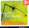 Product Image: Vineyard Music - Sweetly Broken