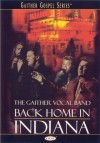 Product Image: Gaither Vocal Band - Back Home In Indiana