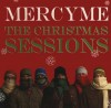 Product Image: MercyMe - The Christmas Sessions