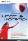 Product Image: Vineyard Music - What Is Worship?