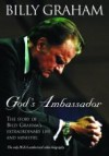 Product Image: Billy Graham - Billy Graham: God's Ambassador