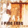 Product Image: Dave George - I Find Rest