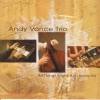 Product Image: Andy Vance Trio - All Things Bright and Beautiful