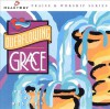 Product Image: People Of Destiny - Overflowing Grace