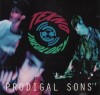 Product Image: Prodigal Sons - Texno Theology