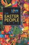 Product Image: Easter People - Easter People Live '93
