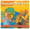 Product Image: Rod Watts & Mike Brett - Homemade Jazz Hymns: The Collection