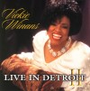 Vickie Winans - Live In Detroit II