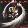 Product Image: P.O.D. - Snuff The Punk