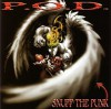 P.O.D. - Snuff The Punk (reissue)